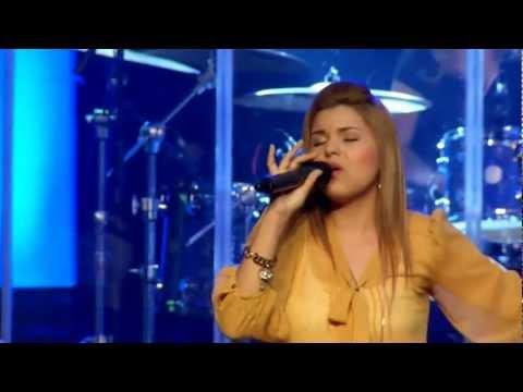 001-Eunice Rodriguez Evento En Su Gloria Brillaras Canto Espontaneo Baytown Tx.