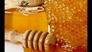 Мед с орехами: как сделать дома (рецепт, пародия от Глафиры Абрамовны)