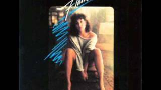 Flashdance - Manhunt
