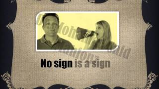 Semiotics - The Science of Signs, Lecture Presentation by Dr. Mohamed Said Mahfouz