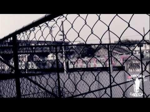 Aerosol Carioca - Rio de Janeiro, Brazil - Copa Graffiti (Triagem e Inhaúma)
