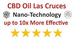 CBD Oil Las Cruces ⭐ CBD American Shaman Las Cruces ⭐ CBD Oil Store