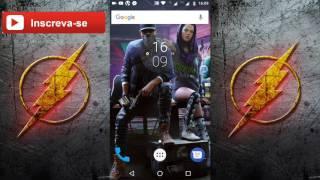 Como baixar filmes e séries pelo celular Android 2017 (novo método ?)
