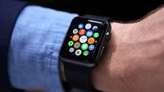 купить apple watch в москве