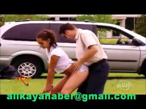 Golf Teacher Erotic