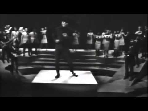 James Brown - Papa's Got A Brand New Bag Live 1965 (Remasterted) Mp3