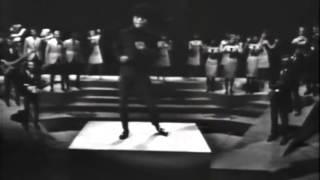 James Brown - Papa's Got A Brand New Bag Live 1965 (Remasterted)