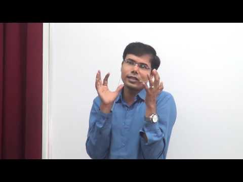 CA Inter FM - Lease Financing by CA,CFA(USA),CPA(USA) Praveen Khatod