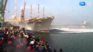السفينة الشراعية الجزائرية  [ الملاح 938 ]