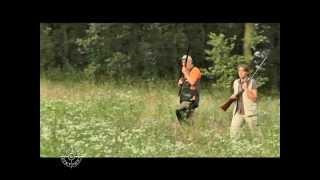 Fagiani e Starne con il piccolo calibro Falco 2° parte