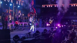 Jonas Brothers - Cool LIVE in Minneapolis Video