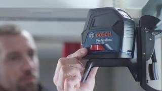 видео Как выбрать лазерные нивелиры — рекомендации