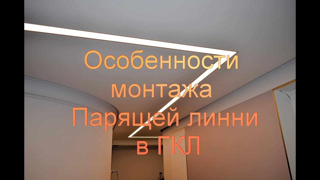 Практичный шкаф в туалете - YouTube