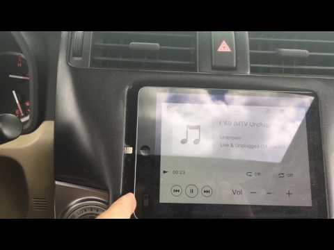 Toyota 4Runner Sound Quality Car Audio Install - Audible Physics, Zapco, Oncore, Sony