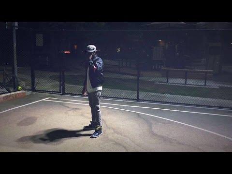 Shofu Tha BeatDown - #GITTEM (Official Music Video) - Gittem Tha Mixtape