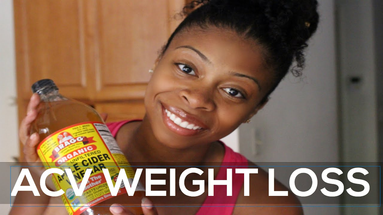 how to lose weight in 2 weeks at home youtube