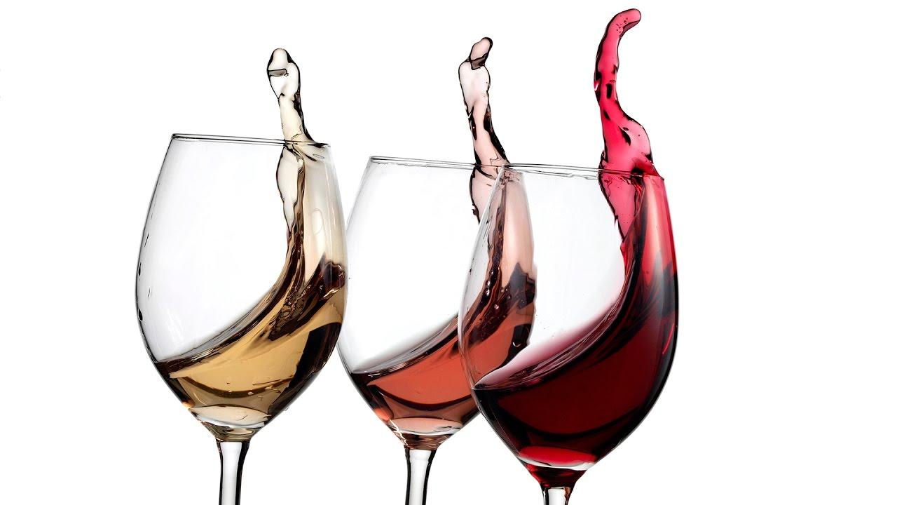 Новый магазин в москве!. Купить вино в москве стало еще проще, ведь мы открыли новый магазин по адресу ул. Профсоюзная 65, бц
