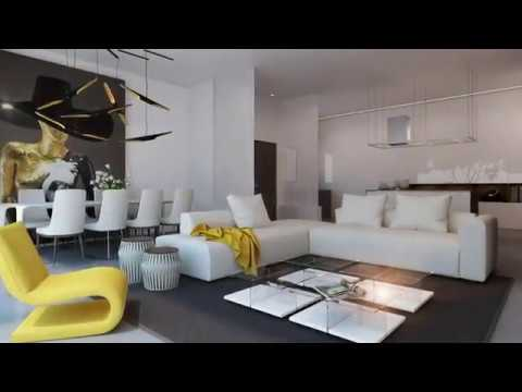 Living Room Ideas With Grey Carpet 2018 Youtube