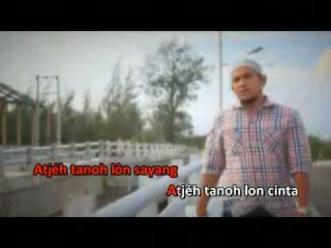 Aceh       lagu imum jhon New