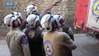 Военная обстановка в Сирии. Итоги недели 22 – 28 июля