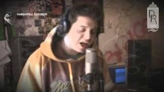 Juras plus ELITA - Rap Jest Wszędzie KLIP (DarkoniaRecords.Eu)
