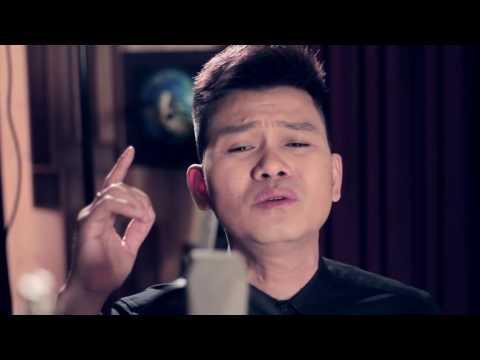 Mai Quốc Huy - Miền Trung Ơi Music Video