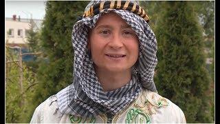 Uczeń myślał, że spotka się z arabskim szejkiem [Szkoła odc. 449]