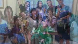 One Family Under God LHTSiana