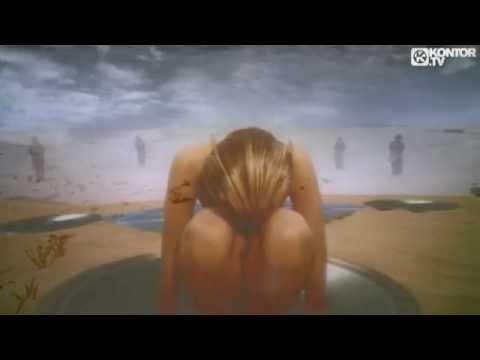 Kai Tracid - Liquid Skies (Official Video)