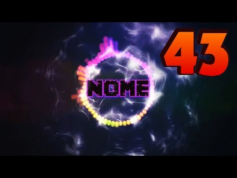 TOP 10 2D Intro Templates #43 Sony Vegas Pro + Free Download