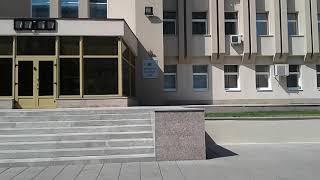 Воронеж - город контрастов плохих дорог и безразличия. Часть 2