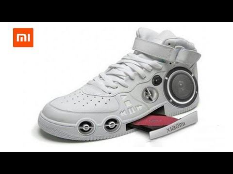 10 Unique Gadgets Smart Shoes On Amazon▶ Gadgets Under Rs100, Rs200, Rs500, Rs1000 & 10K Lakh