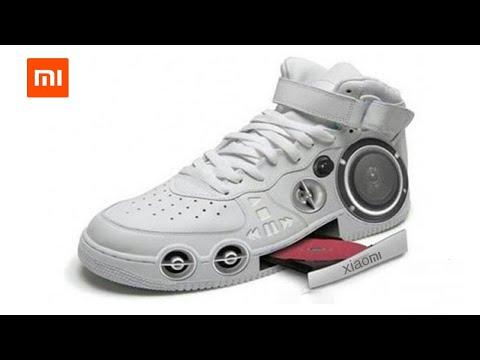 10-unique-gadgets-smart-shoes-on-amazon▶-gadgets-under-rs100,-rs200,-rs500,-rs1000-&-10k-lakh