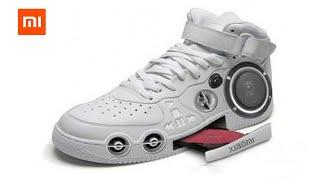 10 Unique Gadgets Smart Shoes On Amazon▶ Gadgets Under Rs100, Rs200, Rs500, Rs1000 & 10K Lakh