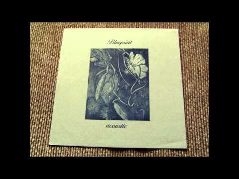 Blueprint - Acoustic (full)