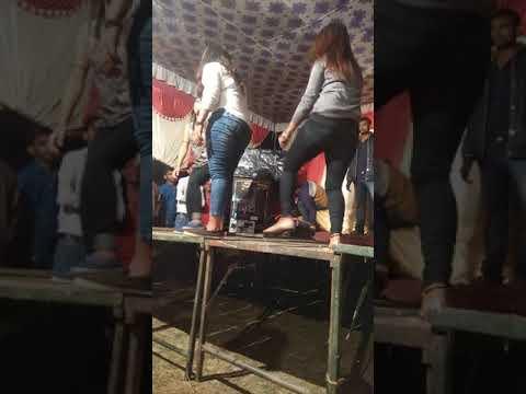 Arkesta Dance....
