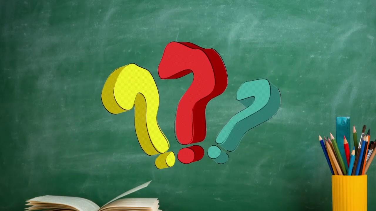 Was sind Satzglieder? online lernen