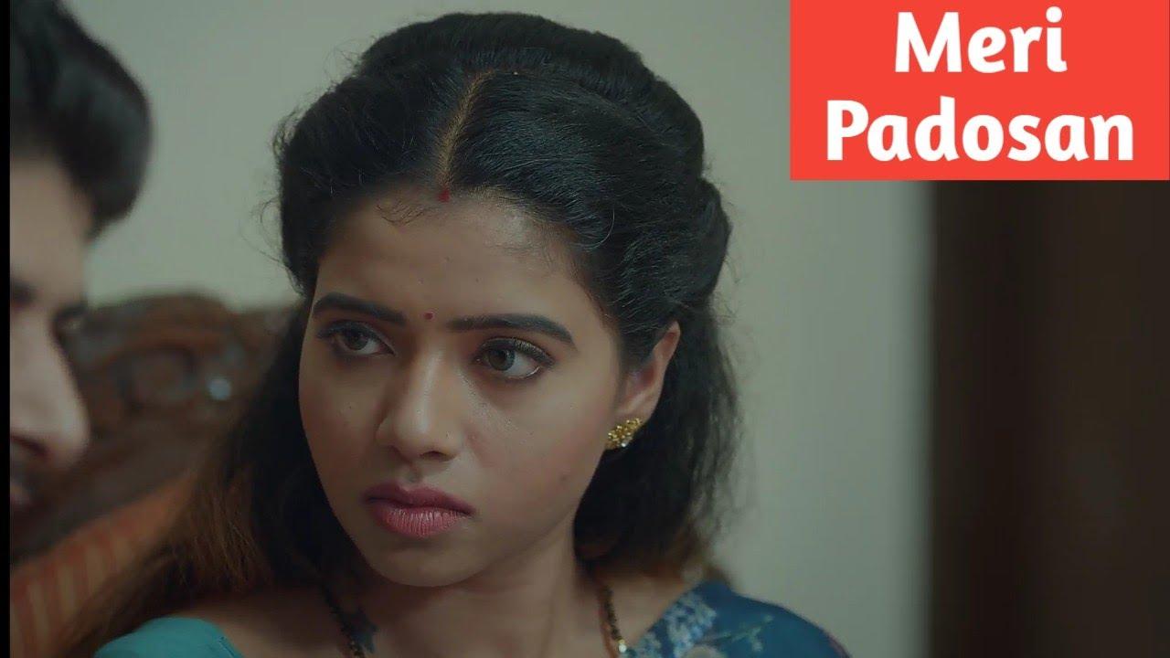 Download Meri Padosan Web Series S1E1|Charmsukh|meri padosan episode 1|ullu|hot