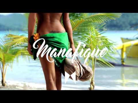 DJ ProSide - Baila Kizomba (Tahiti Noxxare Remix 2015)