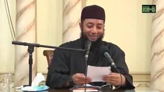 Download lagu Ketika istri minta cerai Khalid Basalamah MP3