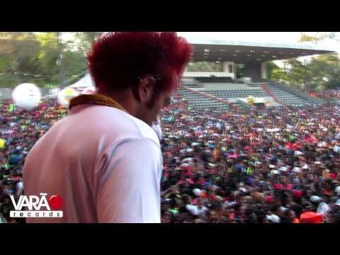 ABA RETA - A BRONKKA | SALVADOR FEST 2012