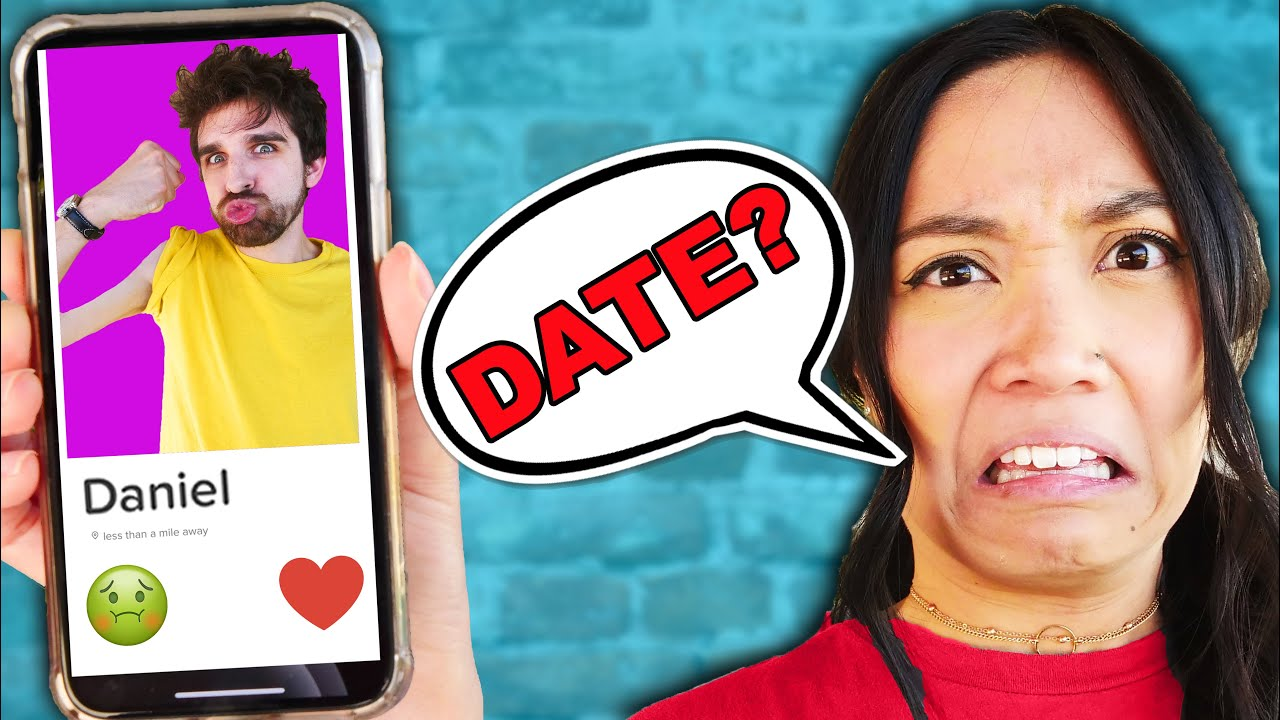 Download REGINA Finds DANIEL on DATING APP While Looking For a Prom Date to Reveal Vy's Ex-Boyfriend Hacker