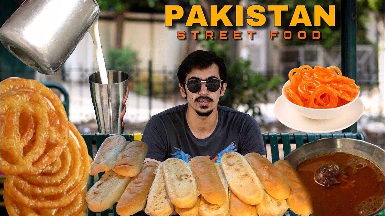 dejtingspots i Rawalpindi