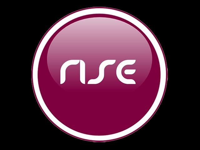 Rise Development NetWork