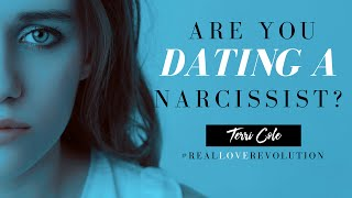 Are You Dating a Narcissist 2016 - Real Love Revolution