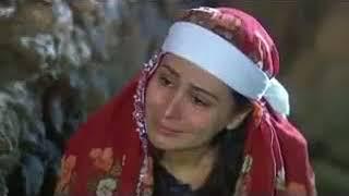 Mirxan Amed - Esmer Were were