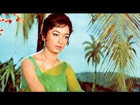In Pictures Sadhana Shivdasani's Best Moments Caught on Camera