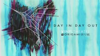 Vinyl Theatre: Day In Day Out [OFFICIAL AUDIO]