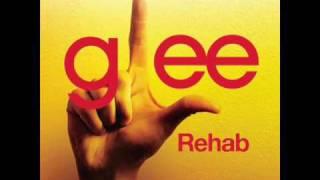 All Glee Songs (Season 1)