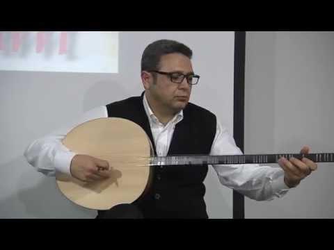 Ehl-i makam : Murat Salim Tokaç - 1. Bölüm